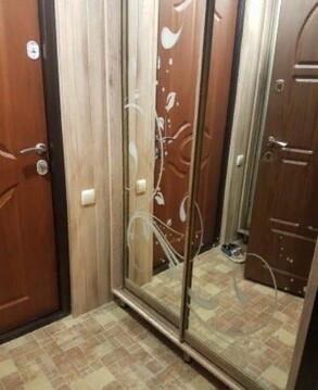 Аренда 1-комнатной квартиры-студии на ул. Турецкой - Фото 4