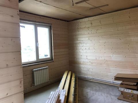 Продажа дома, Белгород, Ул. Привольная - Фото 2
