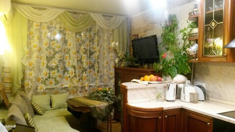 Квартира в Островцах - Фото 1