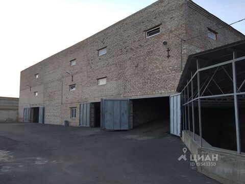 Продажа гаража, Оренбург, Ул. Диагностики - Фото 2