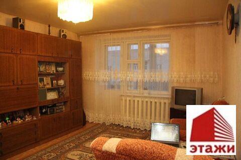 Продажа квартиры, Муром, Карачаровское ш. - Фото 1