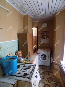 Продажа дома, Ковров, Ул. Суворова - Фото 3