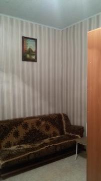 Сдам комнату в секции. - Фото 2