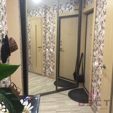 Квартира, ул. Волгоградская, д.31 к.4 - Фото 3