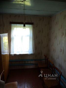 Продажа дома, Чебоксары, Ул. 40 лет Октября - Фото 2