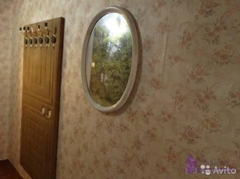 2 комнаты в 4-х ком.кв.Ул.Университетская, д.17 - Фото 3