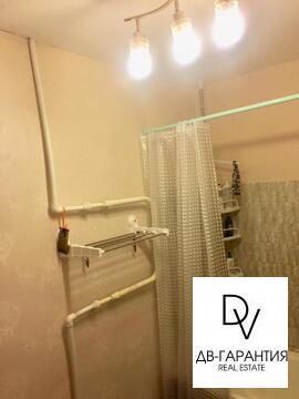 Продам 3-к квартиру, Эльбан, 2-й микрорайон 4 - Фото 5