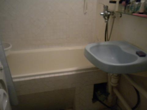 Продаётся уютная двухкомнатная квартира - Фото 4