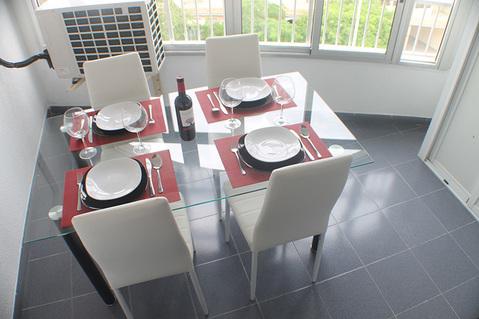 Продажа апартаментов в Испании - Фото 3