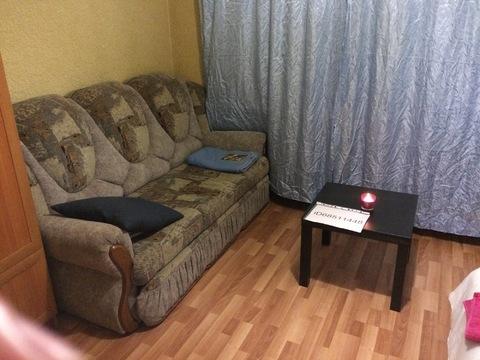 Квартира посуточно в Казани Советский район Мега Икеая Гвардейская - Фото 3