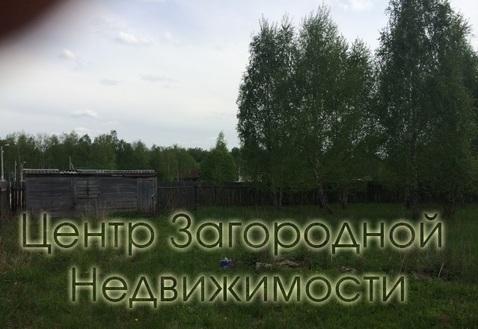 Участок, Можайское ш, Минское ш, 24 км от МКАД, Малые Вяземы, В . - Фото 2