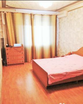Квартира, пл. Октябрьская, д.44 - Фото 5