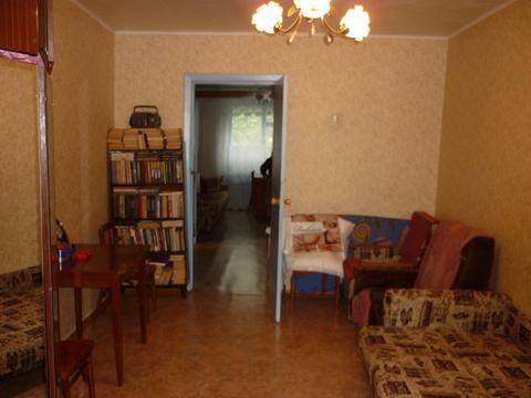 Продаю двухкомнатную квартиру - Фото 2