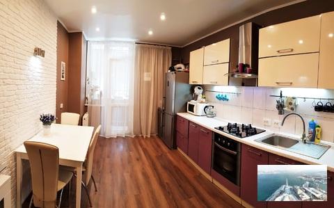 Собственник! Продам большую квартиру у моря в лучшем эко районе города - Фото 3