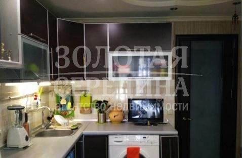 Продается 3 - комнатная квартира. Старый Оскол, Дубрава-1 м-н - Фото 3