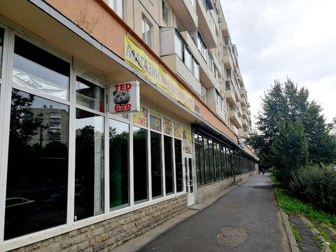 Продается Коммерческая ул. Пискарёвский проспект - Фото 5
