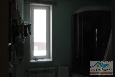 Продается дом. , Иглино, улица Сочинская - Фото 5