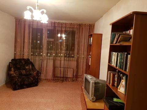 Продается 3-х комн. кв-ра Скобелевская, д.8 3 м.п. метро Скобелевская - Фото 2