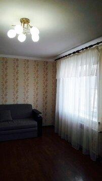 Сдам 1 ком квартиру пр-т Калинина - Фото 4