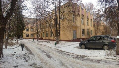 Продажа офиса, Самара, м. Советская, Самара - Фото 2