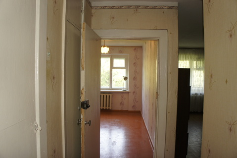 Продам 3-комнатную квартиру по ул. Титова, 11 - Фото 2