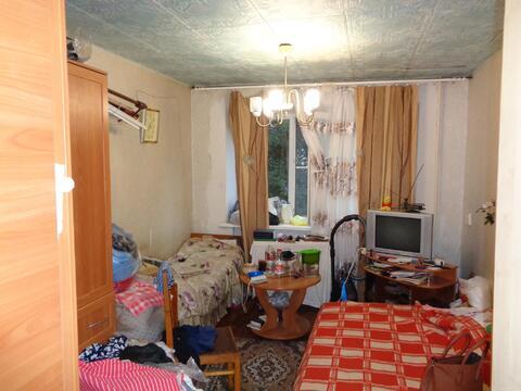 Отличная комната на пр. Энтузиастов,50 - Фото 2