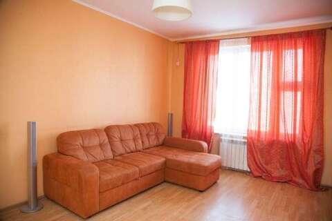 Квартира ул. Дуси Ковальчук 252 - Фото 2