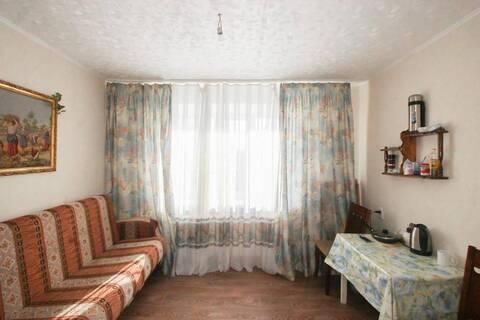 Продам 2-комн. 14.5 кв.м. Тюмень, Олимпийская - Фото 1