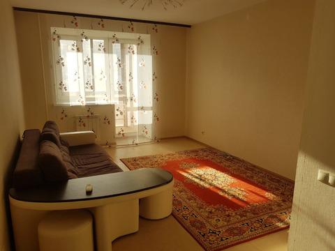 Квартира, ул. Белинского, д.35 - Фото 2