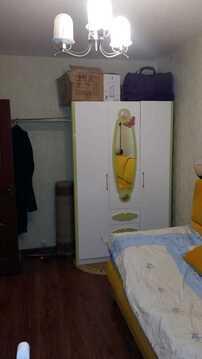 Продам 2-к квартиру в г.Королев по ул проспект Космонавтов д 2б - Фото 4