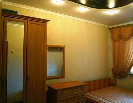 Продажа дома, Грайворон, Грайворонский район, Ул. Тарана - Фото 5