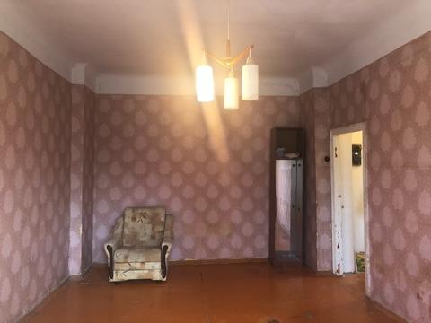Продается двухкомнатная квартира по улице Ленина дом 26 - Фото 2