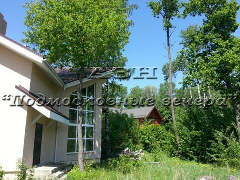 Симферопольское ш. 40 км от МКАД, Мещерское, Коттедж 250 кв. м - Фото 2