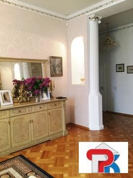 Продажа квартиры, Ул. Новослободская - Фото 4