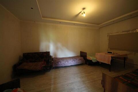 Продается дом по адресу с. Сошки, ул. Пушкина - Фото 5