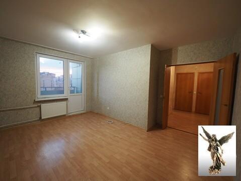 Двухкомнатная квартира – пос. Шушары (Славянка) - Фото 2