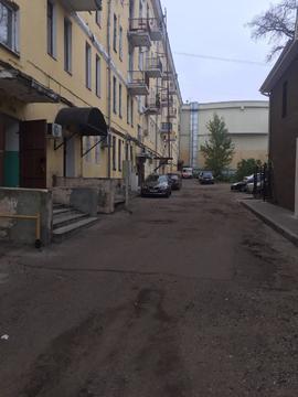 4-х комнатную квартиру в Центре - Фото 2