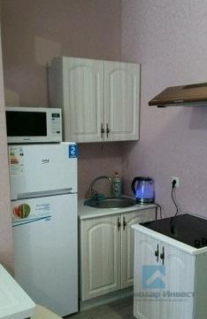 Аренда квартиры, Краснодар, Ул. Российская - Фото 4