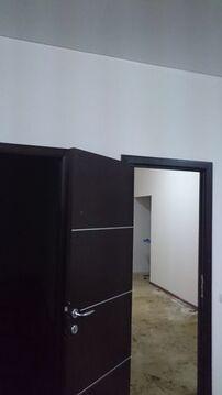 Аренда псн, Ставрополь, Ул. Перспективная - Фото 2