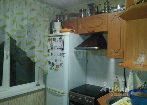 Продажа квартиры, Томск, Ул. Интернационалистов - Фото 2