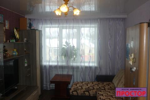 2х-комнатная квартира, р-он сму-5 - Фото 1