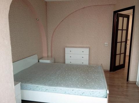 Сдаю 2к.кв. пр. Нагибина 5/10кирп.46м. кухня-гостиная , изолированная - Фото 5