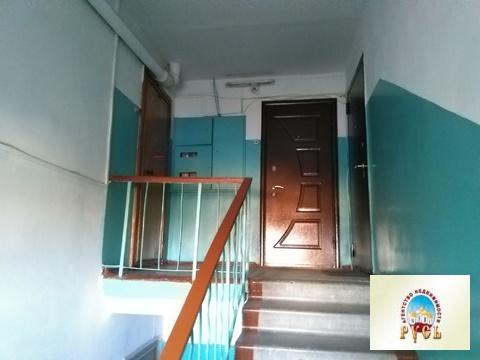 Продажа, Продажа квартир в Сыктывкаре, ID объекта - 332134847 - Фото 1