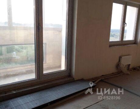 Продажа квартиры, Ромашково, Одинцовский район, Проезд Рублевский - Фото 2