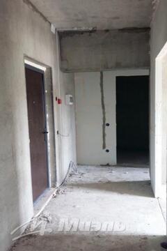 Продажа квартиры, Ногинск, Ногинский район, Ул. Тихвинская - Фото 3