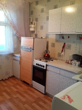 1-комнатная квартира на ул. Безыменского, 6а - Фото 5