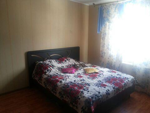 Продам жилой гараж в Геленджике - Фото 1