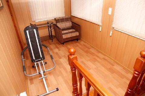 Продажа дома, Тольятти, Тольятти ст. - Фото 2