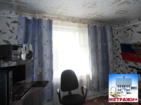 Половина дома в Камышлове, ул. Северная, 63-д - Фото 4