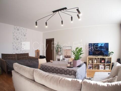 Продажа квартиры, Улица Бикерниеку - Фото 5